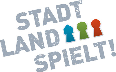 StadtLandSpielt-Logo_4C