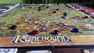 runebound_01